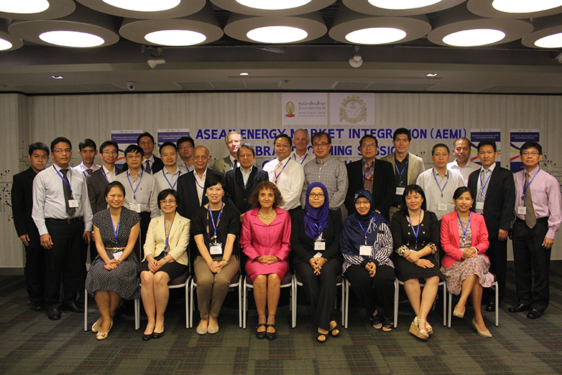 Towards a blueprint and roadmap asean aemi the aemi initiative aemi forum group photo may 2014 bangkok malvernweather Image collections