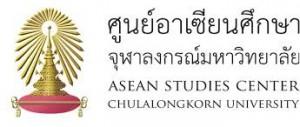 ASEAN Studies Center
