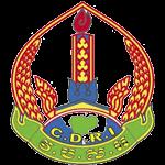 Cambodian Development Resource Institute (CDRI), Phnom Penh