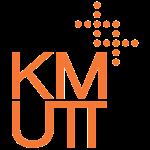 King Mongkut's University of Technology Thonburi (KMUTT), Bangkok
