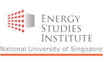 Energy Studies Institute, National University of Singapore (NUS)