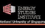 Energy Studies Institute, National University of Singapore (NUS)