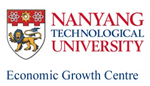 Economic Growth Centre, School of Humanities and Social Sciences, Nanyang Technological University (NTU)