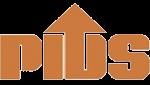 The Philippine Institute for Development Studies