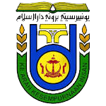 Institution of Engineering and Technology, Universiti Brunei Darussalam (UBD), Bandar Seri Begawan