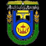 Institution of Engineering and Technology, Universiti Brunei Darussalam (UBD), Bandar Seri Begawan