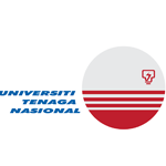 College of Engineering, Universiti Tenaga Nasional (UNITEN)
