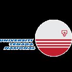 College of Engineering, Universiti Tenaga Nasional (UNITEN)