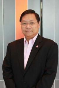 Dr. Chayodom Sabhasri (AEMI Advisor)