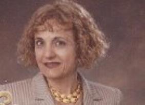 Dr. Nawal Kamel (AEMI Advisor)