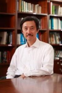 Dr. Suthiphand Chirathivat (AEMI Advisor)