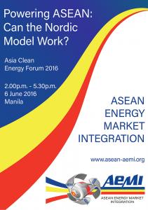 AEMI-Poster-Manila-June2016-FINAL