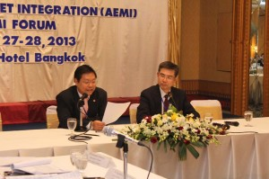 AEMI-Benefits-Aug2013-IMG_1943