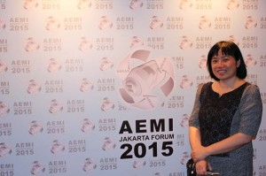AEMI-EnergyPoverty-June2015-IMG_0967