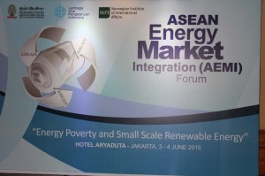 AEMI-EnergyPoverty-June2015-IMG_0994