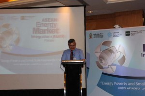 AEMI-EnergyPoverty-June2015-IMG_1105